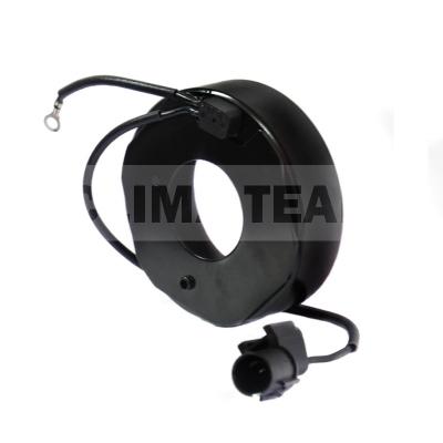 Elektromagnes - cewka do sprężarki DENSO 10PA / KIA / HYUNDAI