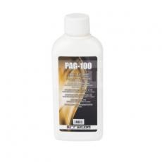 Olej sprężarkowy PAG 100 do R1234yf o pojemności 250 ml