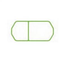 5d) O-ring uszczelniający do sprężarki MATSUSHITA/PANASONIC