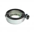 CT04DL01 - Elektromagnes - cewka do sprężarki DELPHI CVC / OPEL
