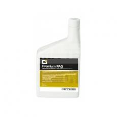 Olej sprężarkowy PREMIUM PAG R134a/R1234yf/HYBRYDY/ELEKTRYCZNE