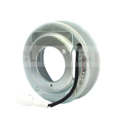 Elektromagnes - cewka do sprężarki PANASONIC / MAZDA 6