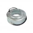 CT04SD14 - Elektromagnes - cewka do sprężarki SANDEN SD5H14