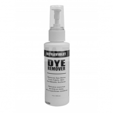 Zmywacz barwnika UV (poj. 120 ml)