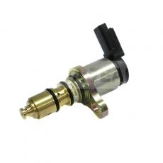 Zawór sterujący do sprężarki SANDEN SD7C16