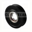 CT06DN128 - Sprzęgło kompletne do sprężarki DENSO 5TSE10C 110mm/6PK