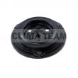 CT05SD19 - Tarcza sprzęgła do sprężarki SANDEN PXC14