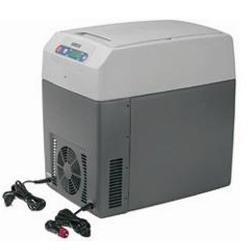 Lodówka turystyczna termoelektryczna Waeco TC-35FL