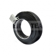 Elektromagnes - cewka do sprężarki FORD FS / FX