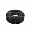 CT04VI01 - Elektromagnes - cewka do sprężarki FORD / VISTEON VS16