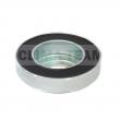 CT04PA05 - Elektromagnes - cewka do sprężarki PANASONIC / MAZDA