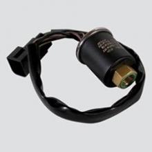 Czujnik ciśnienia (presostat) do Ford Escort / Scorpio