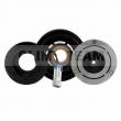CT06DN124 - Sprzęgło kompletne do sprężarki DENSO 7SBU16C/OPEL 125mm/6PK