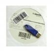 pendrive (dongel) z oprogramowaniem na CD - Rozbudowa ogrzewania TT Evo VWT6/Amarok Climatronic WEBASTO