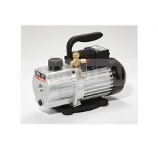 Pompa próżniowa VP6D (E) CPS USA