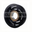 CT06ZX14 - Sprzęgło kompletne do sprężarki ZEXEL DKV-10R 100mm/4PK