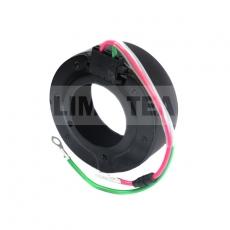 Elektromagnes - cewka do sprężarki KEIHIN / HONDA